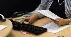 Note These Legal Issues Before Hiring Freelancers