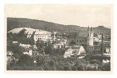 nächste Seite 1939
