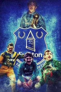 Neville southall edit (Kendall End) Football Cards, Football Players, Everton Fc, Kendall, Coasters, Legends, Soccer, Club, Game