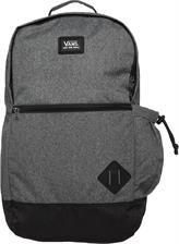 Vans VAN DOREN II Plecak szary - 159,00 zł Herschel Heritage Backpack, Vans, Perfume, Backpacks, Van, Backpack, Fragrance, Backpacker, Backpacking