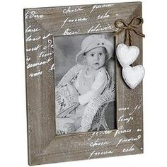 Heart Photo Frame £9.99 Find this Photo Frame and more at http://designedbymillie.wix.com/designedbymillie#!hearts-/c1fjs