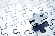 Find Final Piece Jigsaw Puzzle stock images in HD and millions of other royalty-free stock photos, illustrations and vectors in the Shutterstock collection. Beautiful Dark Art, Asset Management, North Coast, Promote Your Business, Design Thinking, Photo Editing, Puzzle, Greed, Common Sense