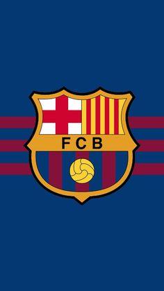 Barcelona Wallpaper Iphone Hd