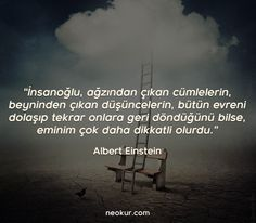 Güzel Sözler Meaningful Quotes, Inspirational Quotes, Philosophical Quotes, Good Sentences, Most Beautiful Words, Thing 1, Some Words, Note To Self, True Stories