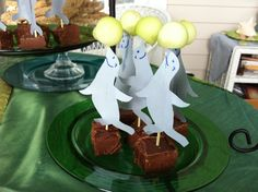 Fudge Chunks, Skewers with Cut Outs taped on, and Honeydew Melon Balls Shower Party, Baby Shower Parties, Lion Party, Birthday Candles, Birthday Cake, Honeydew Melon, Sea Lions, Skewers, Cut Outs