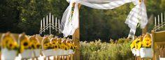 Destination Weddings in Stowe, Vermont | Topnotch Resort