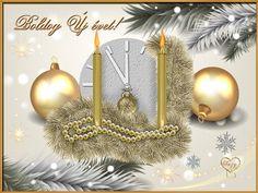 BÚÉK képeim... Happy New Year, Pop, Popular, Pop Music, Happy New Year Wishes