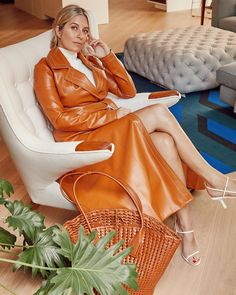 Enjoy 15% off* with code NEWNOW15 on selected items with @netaporter So many pieces I own are included in the edit! I have linked a direct… Claire Chanelle, Latest Fashion, Coding, Style Inspiration, Chic, Clothes, Shabby Chic, Outfits, Clothing