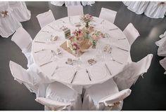 DIY Hochzeit Vintage6
