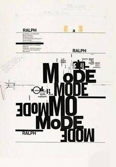 6c5394cfb0f67fd1fb2f23633c1ef038--poster-fonts-typography-layout.jpg (425×611)