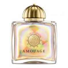 Amouage Fate Woman Eau de Parfum Spray 50 ml