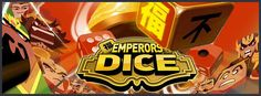http://cheatznow.com/emperors-dice-hack-cheats-add-unlimited-gold-and-coins/ Emperors Dice apk hack, Emperors Dice cheat android game, Emperors Dice cheat ios, Emperors Dice cheats, Emperors Dice cheats android, Emperors Dice cheats android download, Emperors Dice cheats download, Emperors Dice cheats ios download, Emperors Dice cydia, Emperors Dice free, Emperors Dice free cheats download, Emperors Dice free hack download, Emperors Dice guide, Emperors Dice hack, Emperors Di