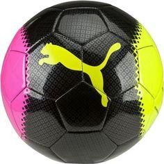 huge selection of e2fd7 5b835 Puma evoPOWER Tricks 6.3 Soccer Ball Balls Image, Soccer Store, Soccer  Ball, Soccer