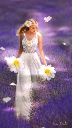 Musik; Sinfonia della natura fom Sophia Linda 💐Cover Lovely Good Morning Images, Good Night Image, Animated Love Images, Love You Images, Angel Images, Angel Pictures, Beautiful Fantasy Art, Beautiful Gif, Lovely Girl Image