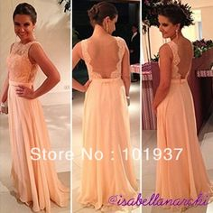 Aliexpress.com : Buy Wholesale and Retail Fashion Mother Of The Bride Gowns Dresses Scoop Satin Real Sample Mermaid Prom Dresses With Sleeves M78590 from Reliable dress summer suppliers on Suzhou Babyonline Dress Co. , Ltd