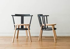 A chair that seems be made from the union by two recycling objects DESIGN