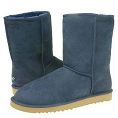 comfy and a fun color. Bearpaw Boots, Ugg Boots, Ugg Classic Short, Free Clothes, Uggs, Branding Design, Comfy, Sneakers, Shoes