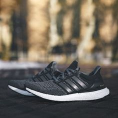 d03b0e766df126 Adidas Ultra Boost LTD  Mystery Grey  Ultraboost Adidas