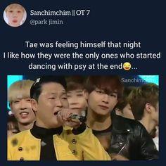 Bts Bangtan Boy, Bts Taehyung, Bts Boys, Bts Jungkook, Namjoon, Bts Memes Hilarious, Bts Funny Videos, Bts Funny Moments, Bts Tweet