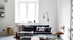 salon-decoration-scandinave-