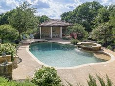 4700 Stafford Drive, Colleyville TX 76034 - Photo 16