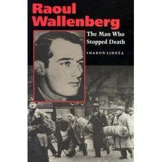 Roaul wAllenberg