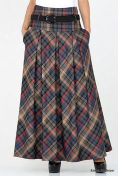 ae1ac24905 34 Best dress design images in 2019
