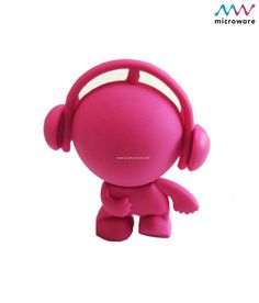 Microware Music Man Shape 8 GB, http://www.snapdeal.com/product/microware-music-man-shape-8/99399?