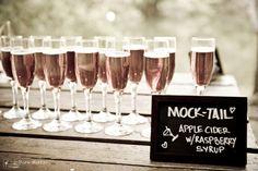 A DIY-styled vintage vineyard-meets-Gatsby LA wedding | @offbeatbride