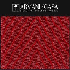 Armani/Casa
