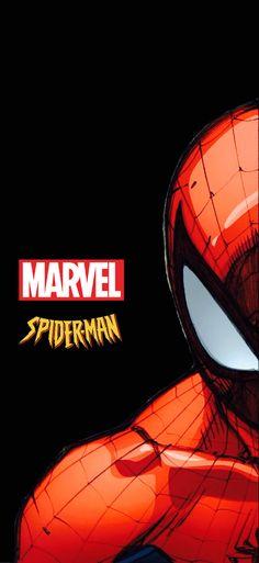 Marvel Dc, Marvel Comics, Hero Symbol, Spider Gwen, Spider Verse, Marvel Universe, Comic Art, Avengers, Batman