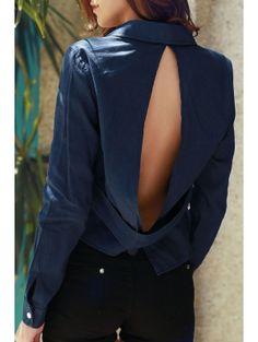 Zaful.com: Clearance Clothing