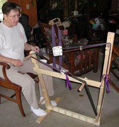 tablet weaving - Google Search