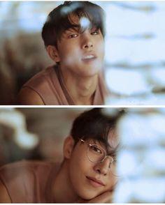 nam joohyuk Nam Joo Hyuk Smile, Kim Joo Hyuk, Nam Joo Hyuk Cute, Jong Hyuk, Kang Min Hyuk, Seo Kang Joon, Drama Korea, Korean Drama, Weightlifting Fairy Kim Bok Joo Wallpapers