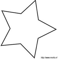 sternvorlage 382 malvorlage ausmalbilder kostenlos