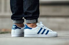 bf88fec7934d adidas-superstar-foundation-royal-1 Latest Sneakers