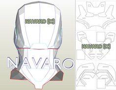 Iron Man Helmet, Iron Man Suit, Iron Man Armor, Iron Heart Marvel, Iron Man Avengers, Pepakura Iron Man, How To Make Iron, Power Rangers Cosplay, Ranger Armor