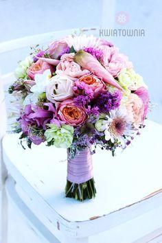 #kwiatownia #bouquet #bridal #bride #bridesmaid #slub #wesele #bridalbouquet #flowers #flowerinspirations #inspirations #weedingday #floral #art #design Weeding, Bouquets, Floral Wreath, Bridesmaid, Wreaths, Bridal, Flowers, Design, Decor