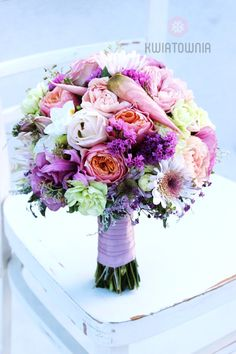 #kwiatownia #bouquet #bridal #bride #bridesmaid #slub #wesele #bridalbouquet #flowers #flowerinspirations #inspirations #weedingday #floral #art #design