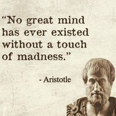 """""""No great mind. Anger Quotes, Wise Quotes, Famous Quotes, Inspirational Quotes, Philosophical Quotes, Insightful Quotes, Bruce Lee Quotes, Good Motivation, Warrior Quotes"""