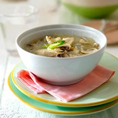 ...   Recipes   Pinterest   Black Bean Soup, Black Beans and South Beach