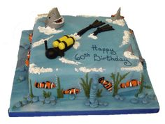 Google Image Result for http://www.need-a-cake.co.uk/media/products/pop/scuba-diving-birthday-cake.gif