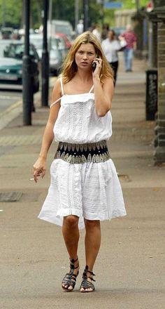 la-modella-mafia-Model-Off-Duty-Street-Style-2012-Fashion-Inspiration-Kate-Moss-3