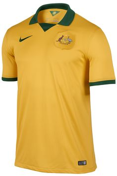 Copa do Mundo FIFA 2014 - Grupo B - Show de Camisas All Team ce9a6c0d395b3
