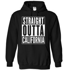 #Automotivetshirt... Awesome T-shirts  Worth :$34.00Purchase Now    Low cost Codes   View pictures & photographs of STRAIGHT OUTTA CALIFORNIA t-shirts & hoodies:In case you do not completely love our design, you'll be able to SEARCH your favourite one through the use ....
