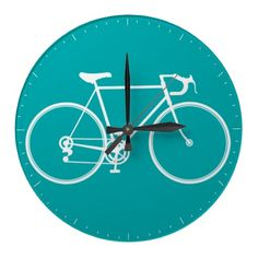 What time is it?  Time to ride your #bike