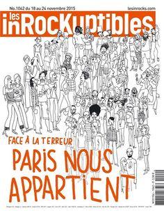 Paris nous appartient Check more at http://info.webissimo.biz/paris-nous-appartient/