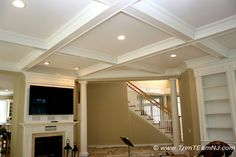 Google Image Result for http://trimteamnj.com/cache/7/dd1c04f1bd00cfc09c46cf0368ee3b68_living_room_ideas_for_fireplace_surrounding_coffered_ceiling_and_buildins_skillman_nj_08558.jpg