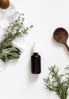How To Make Herbal Hydrosols - The Merrythought Flat Lay Photography, Photography Branding, Beauty Photography, Creative Photography, Product Photography, Cosmetic Photography, Photography Guide, Clean Beauty, Diy Beauty