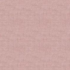 Items similar to Osamura Flat Linen Crib Skirt ~ Pale Blue Crib Skirt ~ Baby Bedding ~ Linen Crib Bedding ~ Blue Crib Skirt ~ Baby Shower Gift ~ Quick Ship on Etsy Girl Nursery Bedding, Pink Bedding, Baby Bedding, Bedding Sets, Luxury Bedding, Rose Nursery, Girl Cribs, Luxury Duvet Covers, Mini Crib